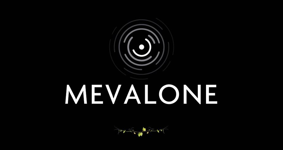 Mevalone